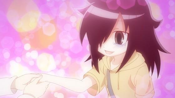 Watashi ga Motenai no wa Dou Kangaetemo Omaera ga Warui!#1