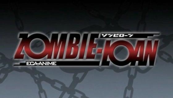 Zombie Loan #2